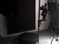 FastFit® Studio Inside