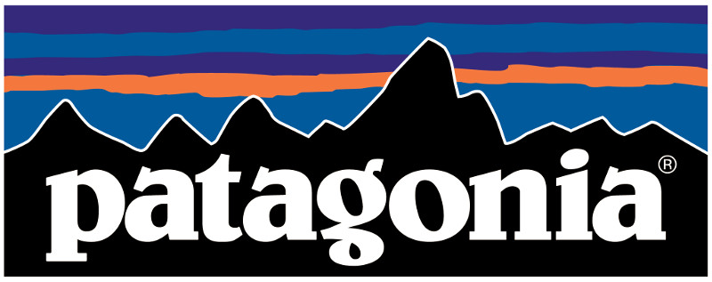 Patagonia to Share Vendor Collaboration Process in Oct. 16 Webinar
