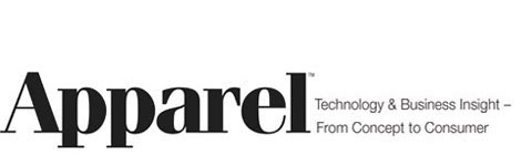 Apparel Magazine Showcases FastFit360's New Burst