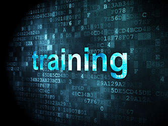 Services Training